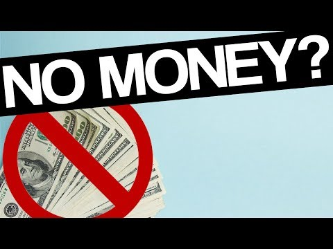 Why You Have No Money - Grant Cardone