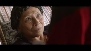 Sueño en Otro Idioma (I Dream in Another Language) - Clip Exclusivo
