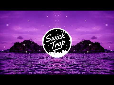 Bebe Rexha - I'm A Mess (Trap Remix)