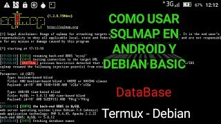 How To Download Tool-x On Install Termux || Starting Hacking ||cc