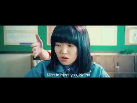 The 11 Best Korean Comedy Movies   Cinema Escapist
