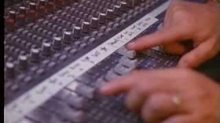 Marc Bolan Documentary - The T Rex Sound RARE