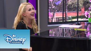 Si Es Por Amor | Momento Musical | Violetta