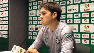 embeded bvideo Rueda de Prensa: Ulises Rivas - 19 Noviembre