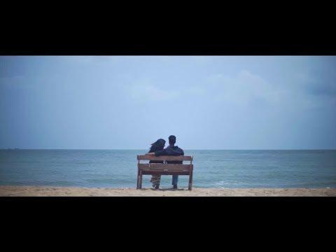 Neram album / Oru poi ennai thakka song lyrics