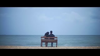 Neram album / Oru poi ennai thakka song lyrics
