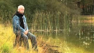 Harfst - Aalt Westerman - Nieuwleusen DVD
