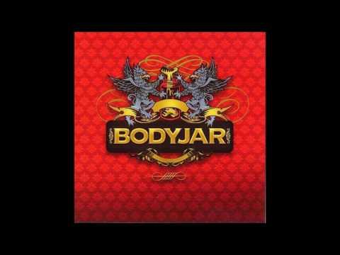 Bodyjar - Bodyjar (Full Album - 2005)