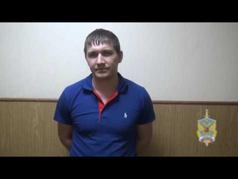 Полицейские в Воскресенском районе задержали подозреваемых в мошенничестве