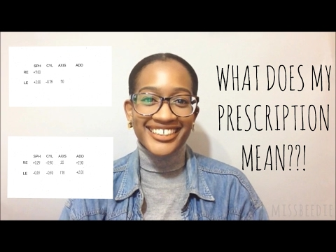 here's-what-your-glasses-prescription-means