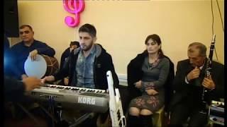 Ruzgar Lerikli-Astara toyu 2  077-552-43-44/051-791-64-02