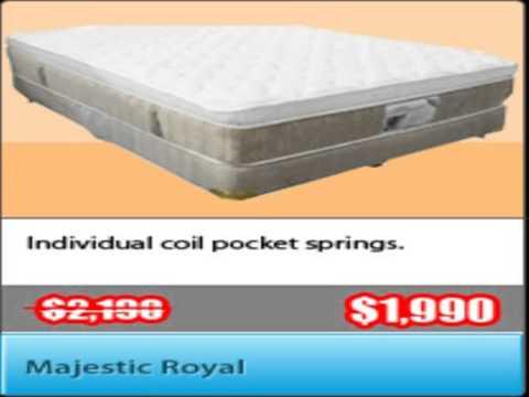 buy-sealy-king-size-mattress