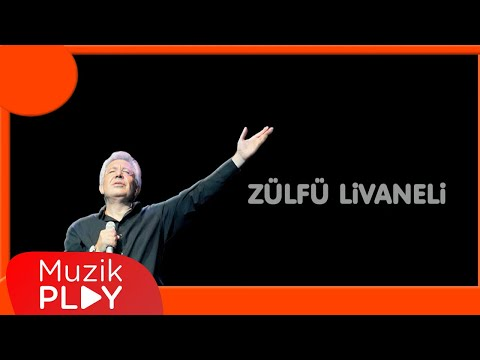 Zülfü Livaneli - Eski Tüfek (Official Audio)
