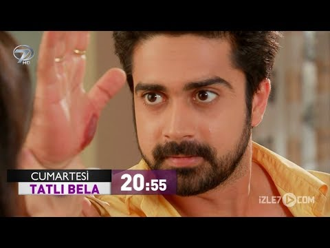 Astha & Shlok's NEW INITMATE MOMENTS in Iss Pyaar Ko Kya Naam Doon 2 23rd may 2014 FULL EPISODE HD from YouTube · Duration:  1 minutes 23 seconds