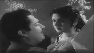 நிலவுக்கு என் மேல் என்னடி கோபம். | Nilavukku Enmel | P. B. Sreenivas Hit Song