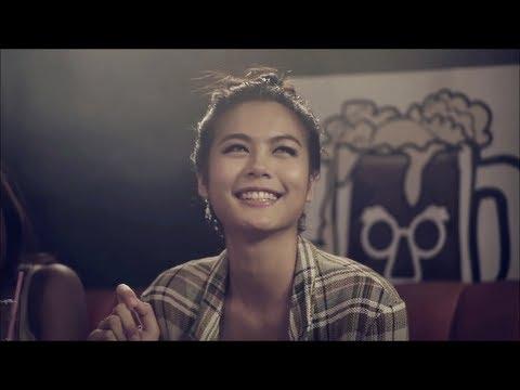 คนแปลกหน้าคนนี้ - Playground [Official MV HD]