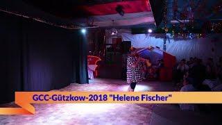 GCC Gützkow 2018 Helene Fischer 1080p
