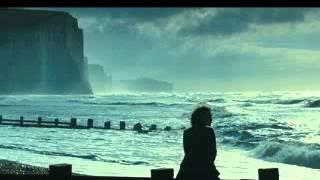 Muôn đời chỉ yêu người thôi ( Song Ngọc ) - Tuấn Ngọc