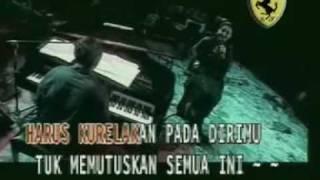 Indra Lesmana feat Krisdayanti - Penantian
