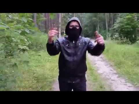 Download Revolveris - Protests (Official Video)