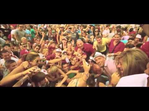 Dimitri Vegas And Like Mike - Tales Of Tomorrow (Original Mix)