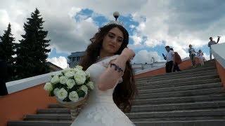 #Езидская Свадьба Артур & Гаяна Н Новгород 2017 Dawata ezdia