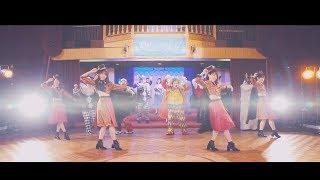 26時のマスカレイド-シルクハットパレード(Music Video)