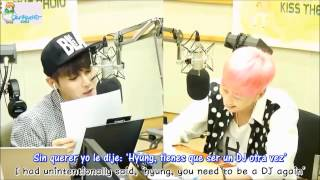 Video 130821 Live 7 years of Sukira - Eunhyuk&Ryeowook @ KTR    Sub Español - ENG Sub    download MP3, 3GP, MP4, WEBM, AVI, FLV Januari 2018