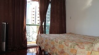 Price Reduced by 2k a month. Rent to Own Makati. Low cash-out, Low monthly, Move in 5 days.