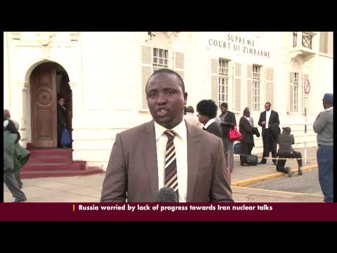 President Mugabe on historical visit to S.Africa from YouTube · Duration:  2 minutes 58 seconds