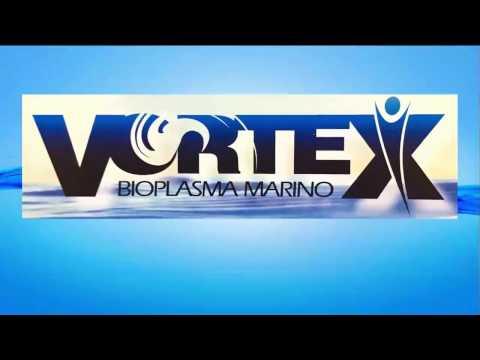 Bio Plasma Marino Vortex