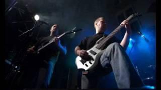 Human Flesh - Heaven And Hell - Black Sabbath Cover