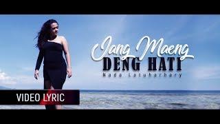 Download lagu NADA LATUHARHARY Jang Maeng Deng Hati