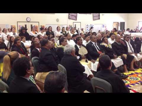 Pohiva Fakavahefonua Siasi Tonga Tau