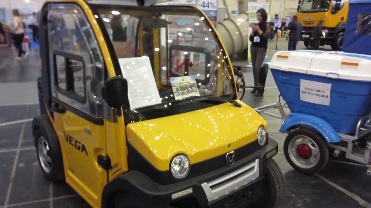 купить детский электромобиль - YouTube