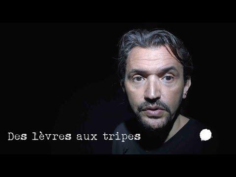 EP 92 - Des lèvres aux tripes