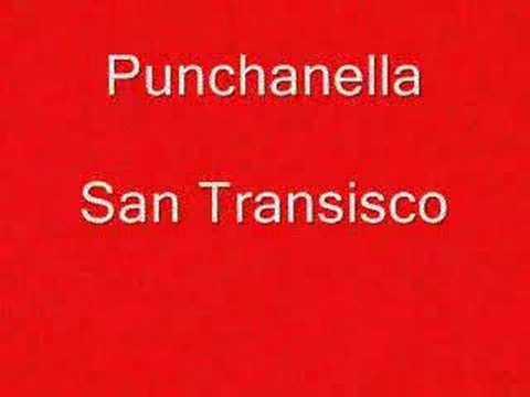 punchanella mp3