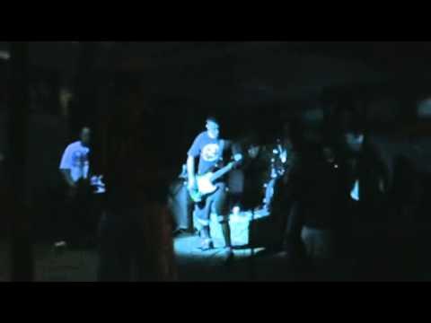Mortuário - Barriga @ Julio's Bar