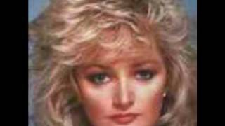 Watch Bonnie Tyler Two Out Of Three Aint Bad video