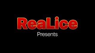 Hustle Castle ReaLice входит в бар (развлекательный клип)