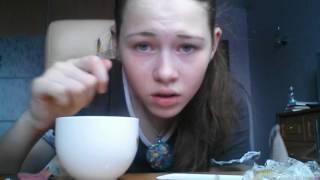 Сладкий суп))))