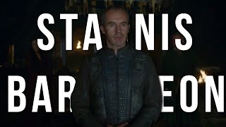 """The Last Leader"" 