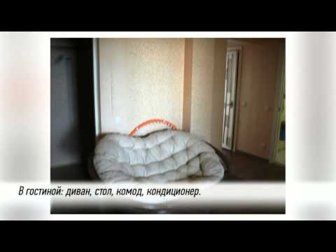 квартиры в москве медведково новостройки