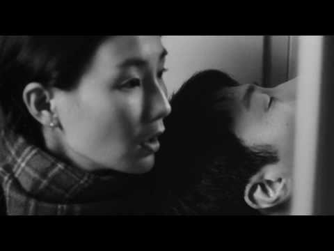 Tian Mi Mi (Sweet As Honey) - Teresa Teng, 'Comrades: Almost a Love Story' ending scene, 1996