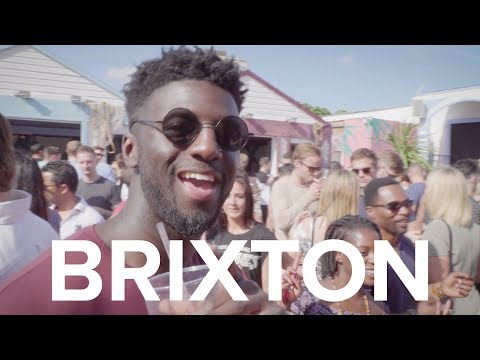 Best Things To Do In Brixton | Discover London