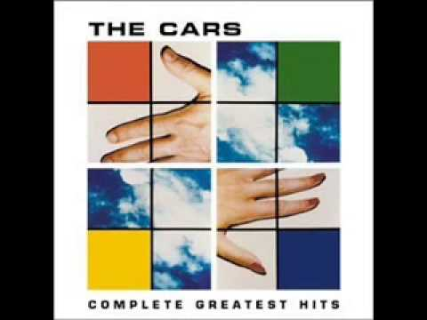 The Cars   Complete Greatest Hits Full Album