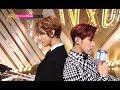 음악중심 - TVXQ! - Something, 동방신기 - 썸씽, Music Core 20140111