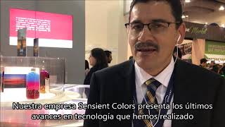 Ingredion, Sensient Colors y Tate & Lyle te invitan al Food Technology Summit & Expo 2017