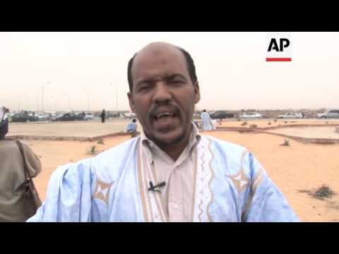Mixed opinion on Mauritania's new weekend days