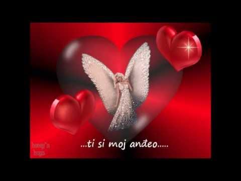 moja ljubav Ana Marija.wmv